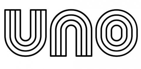 Uno Models