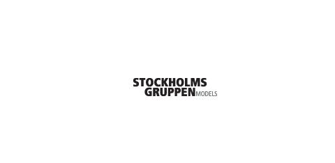 Stockholmsgruppen