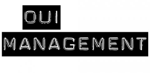 Oui Management