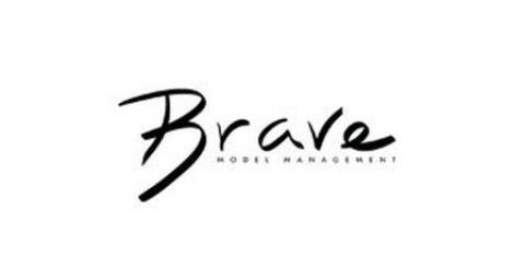 Brave Model Management