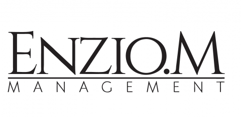 ENZIO.M Management