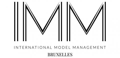IMM Bruxelles