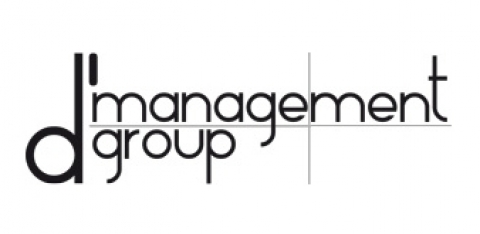 D'management group