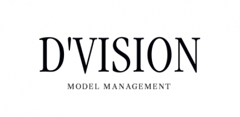 D'vision