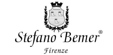 Stefano Bemer