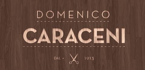 Caraceni