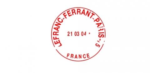 Lefranc, Ferrant
