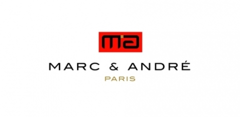 Marc&Andre