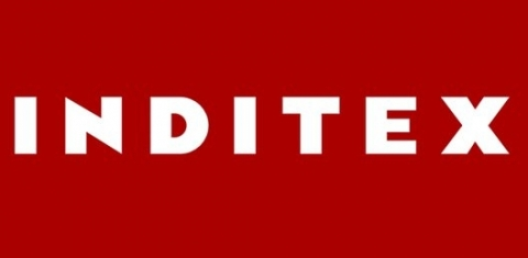 Inditex Group