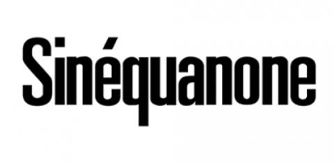 Sinequanone