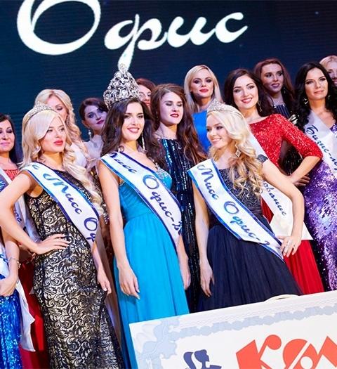 30 девушек России и стран СНГ в погоне за миллионом