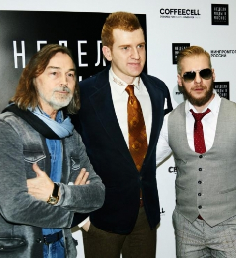 Эксперт по стилю Александр Белов подвел итоги недель моды