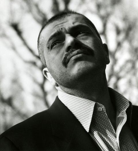 Франко Москино
