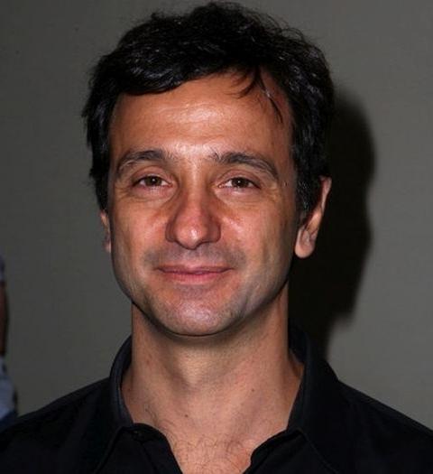 Карлос Миле