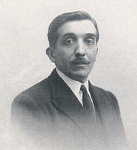 Шарль Журдан