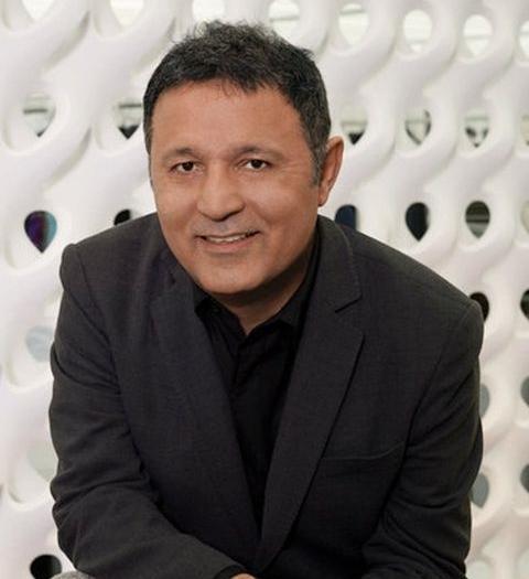 Эли Тахари