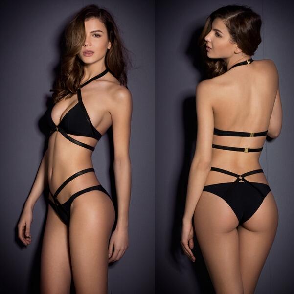 Женское белье фото моделей белье женское от армани