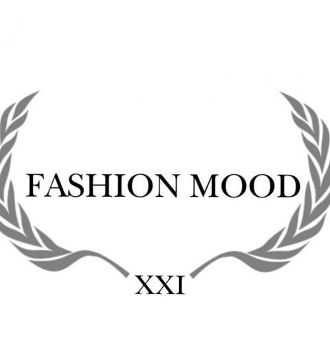 Fashion Mood. Конкурс дизайна и фото
