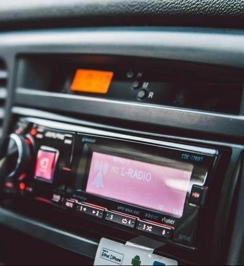 Радио — как стиль жизни