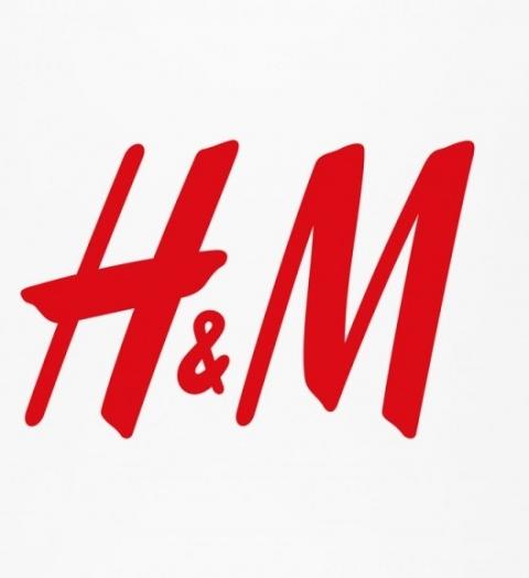 Новая летняя коллекция от H&M