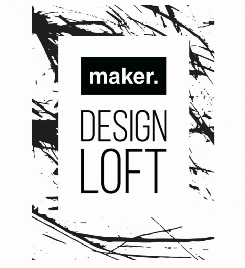 Maker Design loft