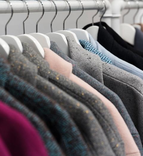 Идеальное пальто. Как подобрать и где купить?