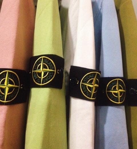Мода секонд-хэндов или бренды за копейки