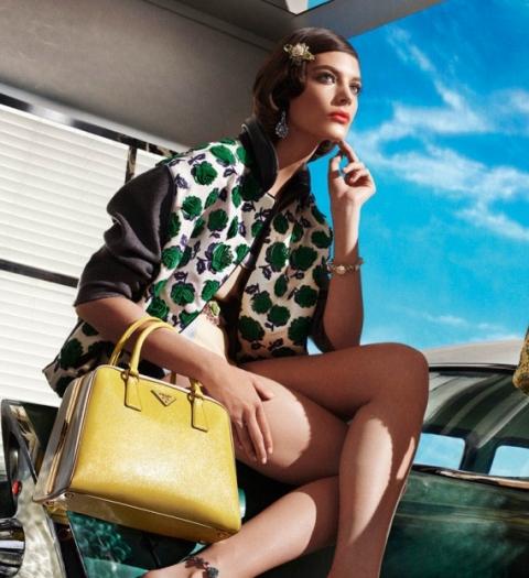 Как расторгнуть контракт с модельным агентством