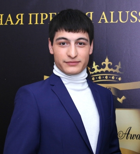 Денис Зайцев