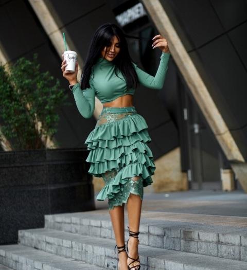 SUMARA couture