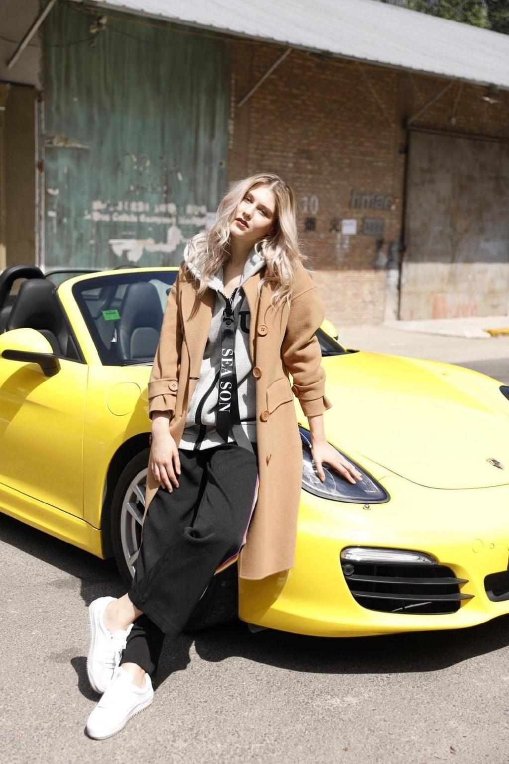 Пекин работа для моделей работа девушка модель в брянске