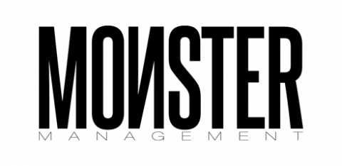 Monster Management