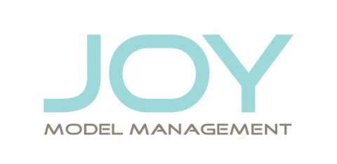 Joy Model Management