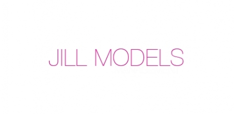 Jill Models Management