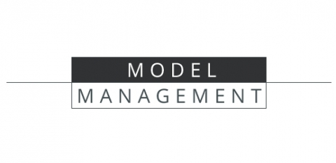 Hamburg Model Management