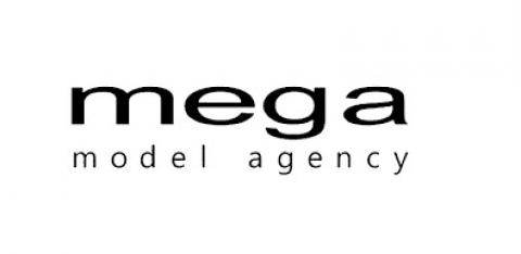 Mega Model Agency