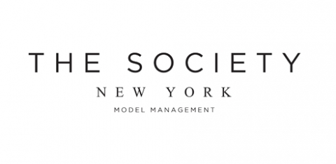 New York The Society Management