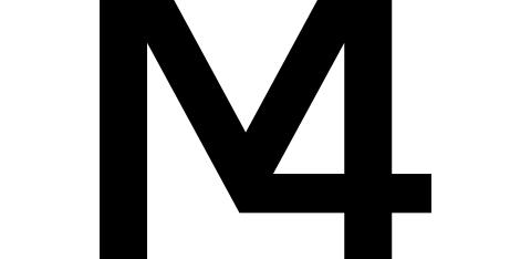 m4 models