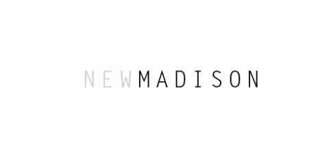 New Madison