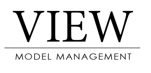 View Management