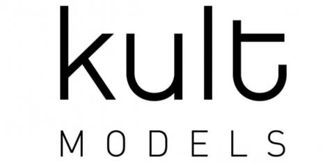 Kult Model Agency