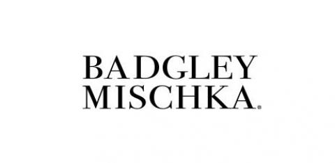 Badgley Misсhka