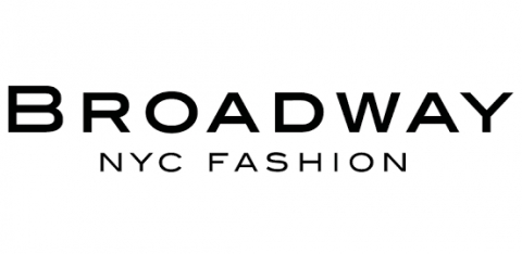 Broadway NYC Fashion