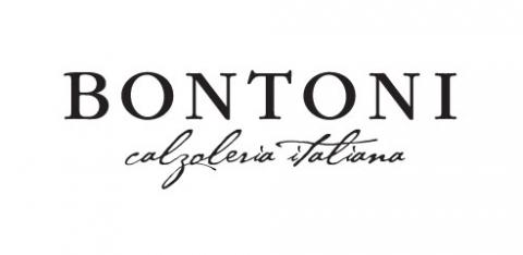 Бонтони