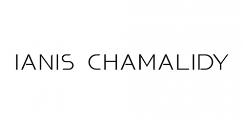 Ianis Chamalidy