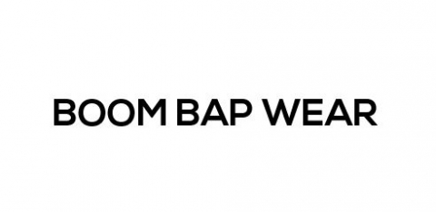 Boom Bap Wear