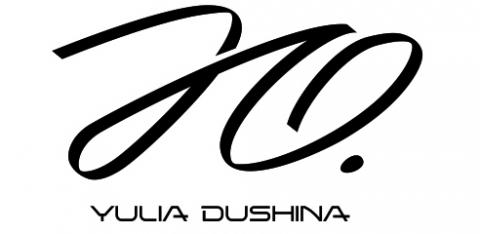 Yulia Dushina