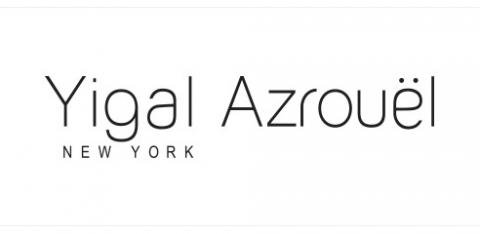 Yigal Azrouel