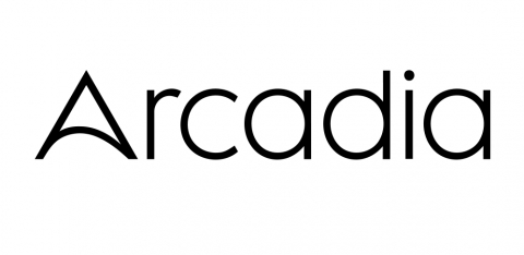 Arcadia Group Limited