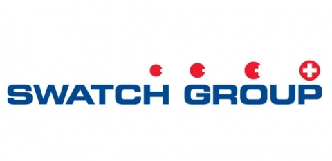 The Swatch Group Ltd.
